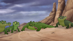 The-scorpions-sting (246)
