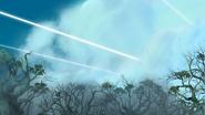 The Fall Of Mizimu Grove (432)