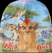 Wild-ones-beanie