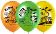 Balloons222