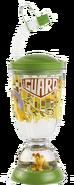 Greencup-guard