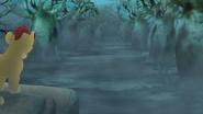 The Fall Of Mizimu Grove (429)