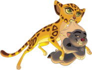 Fuli-and-bunga
