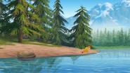 Lake-of-Reflection (279)