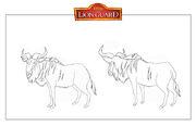 LionGuard 05