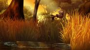 Marsh-of-mystery (107)