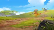 The-imaginary-okapi (272)