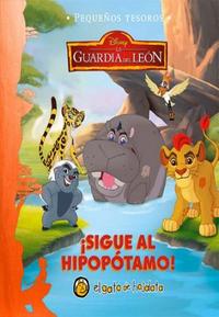 Sigue-al-hipopotamo