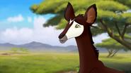 The-imaginary-okapi (511)