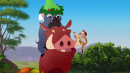 Timon-and-pumbaas-christmas (117)