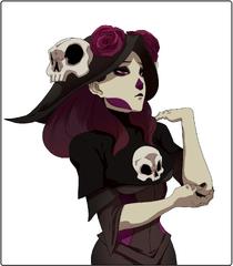 Avatar-priestess-e