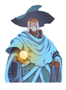 Rec Wizard