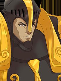 Avatar-halberdier-l
