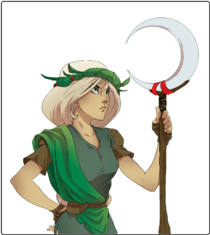 Moon Druid 1 avatar-1-