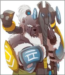 Avatar-runebinder-l