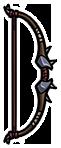 Bow-warhunter