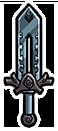Sword-rune