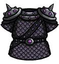 Warden Mail