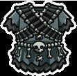 Armour-bonetunic