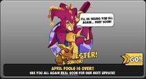 Jester003
