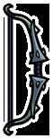 Bow-vampiric