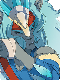 Avatar-icehuntress-l