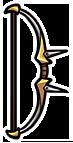 Bow-thornhunter
