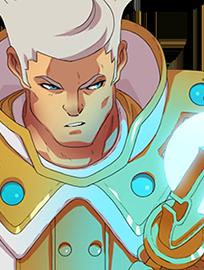 Avatar-priest-l