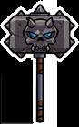 Hammer mongers
