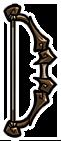 Bow-witchwood