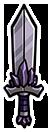 Sword-wardens