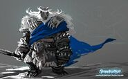 Stormfur Ursoc