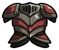 Armour-giantsbaneplate