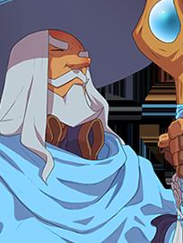 Avatar-wizard-e