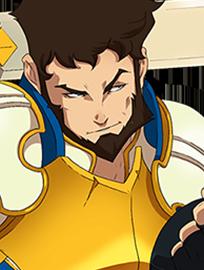 Avatar-knight-l