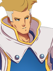 Avatar-priest-e