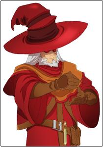 Avatar-redwizard-e