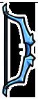 Bow-ice
