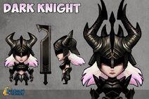 Darkknight02