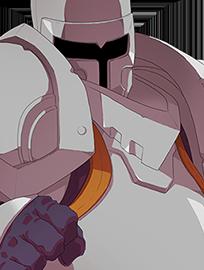 Avatar-guard-e