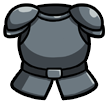 Armour-recruitplate