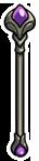 Staff-archmagi
