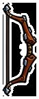 Bow-ironwood