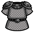 Armour-recruitchainmail