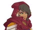 Bandit Rogue