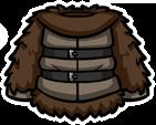Armour-beartunic