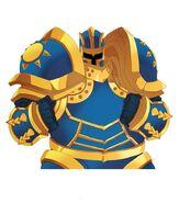 Champ Guard