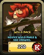 Tyldpack02