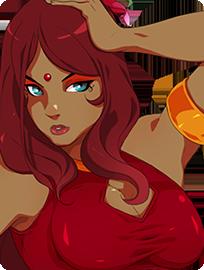 Avatar-dancer-e