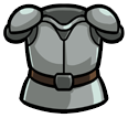 Armor-laymanplate
